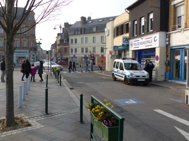 Centre-ville_de_Caudebec-lès-Elbeuf.JPG