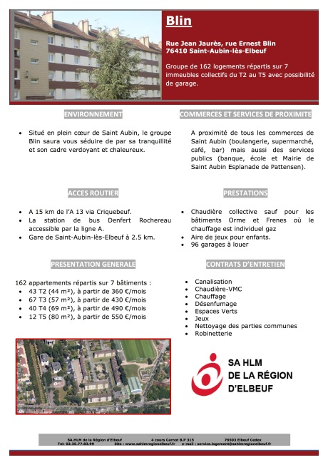 0001-fiche-commerciale-blin-collectif