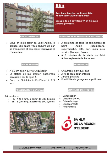 0001-fiche-commerciale-blin-individuel