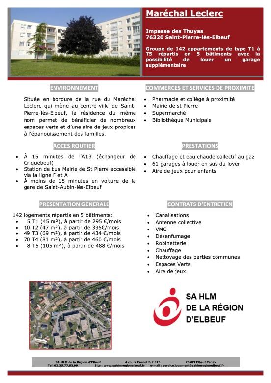 0023-fiche-commerciale-marechal-leclerc