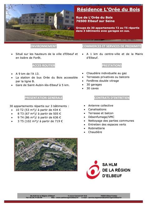 0026-fiche-commerciale-oree-du-bois-collectif