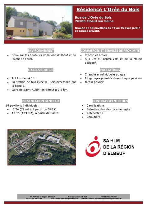 0026-fiche-commerciale-oree-du-bois-individuel