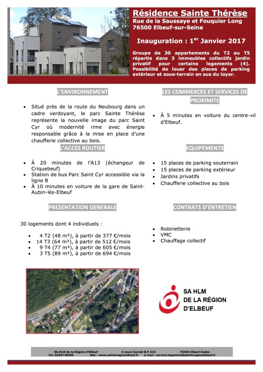 0170-fiche-commerciale-parc-ste-therese