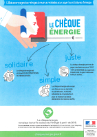 cheque-energie_recto_page