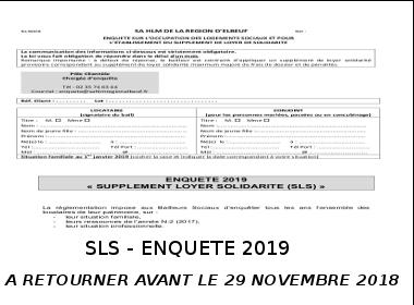 SLS-2019_acc