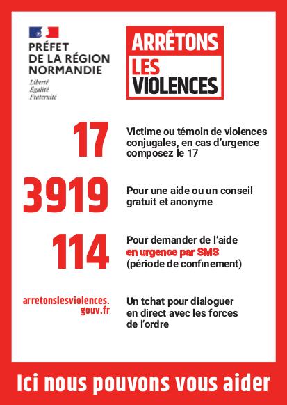 Femmes-victimes-2-violences